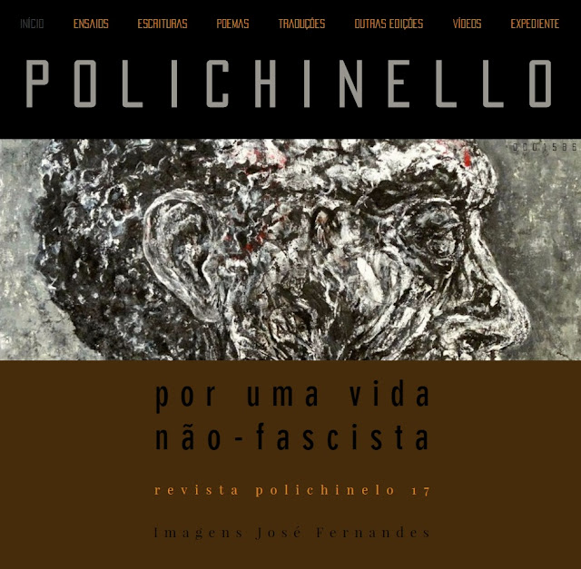 http://revistapolichinello.wixsite.com/poli17