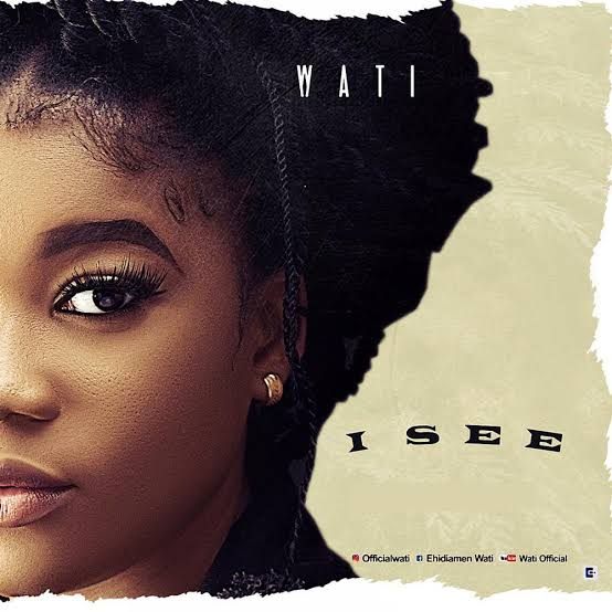 Audio + Video: Wati – I See