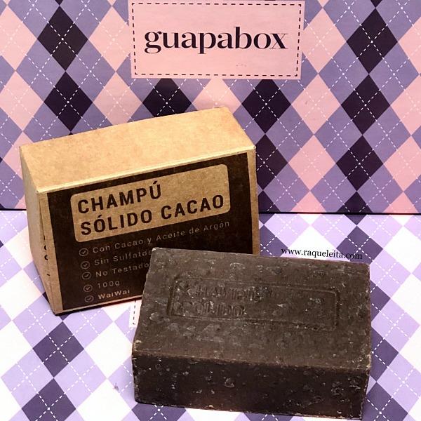 champu-solido-cacao-waiwai