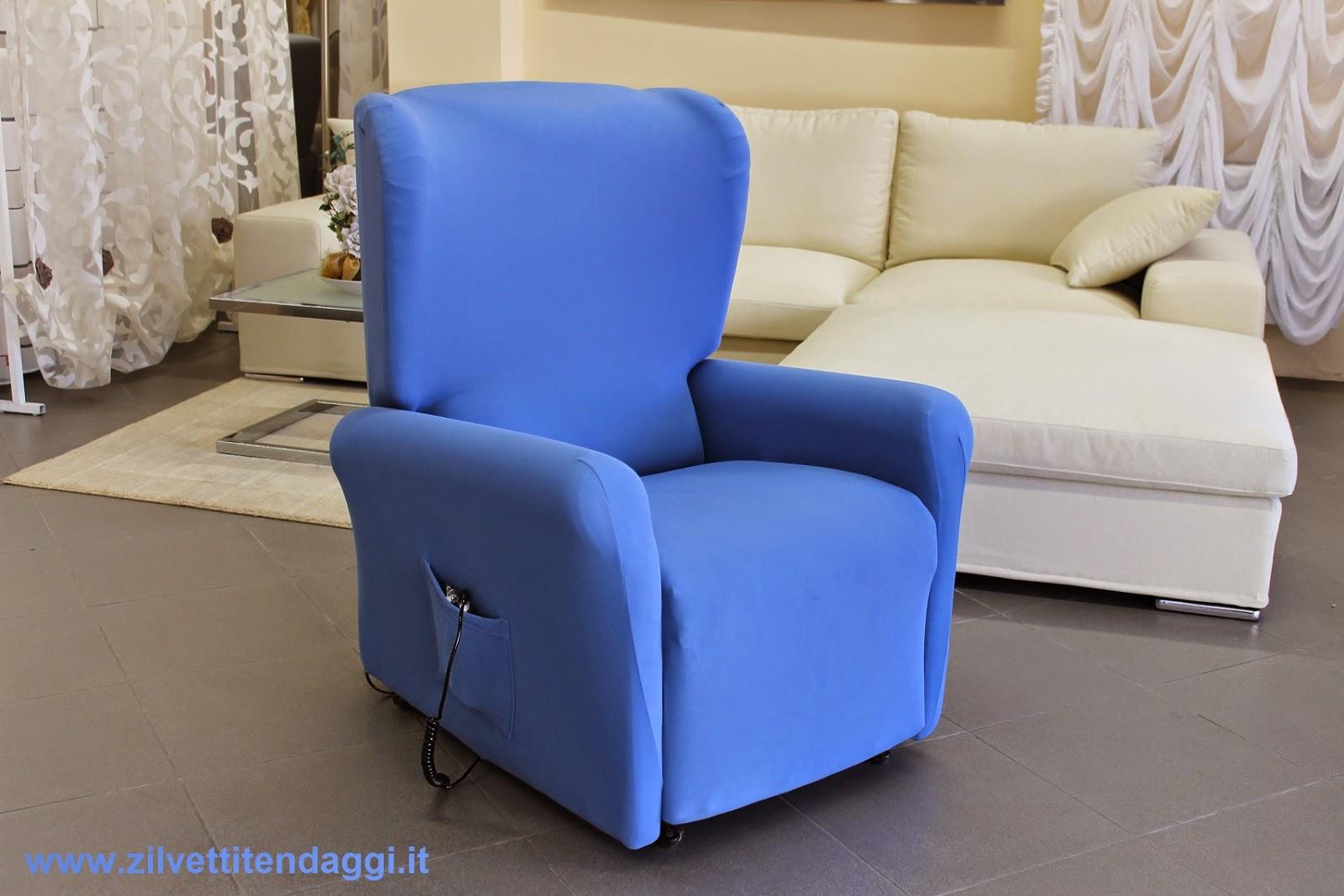 Poltrone E Sofa Poltrona Relax Prezzi Southern Motion 875 Copripoltrona In Tessuto Elasticizzato Per