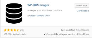 WordPress Otomatik Yedekleme Eklentisi