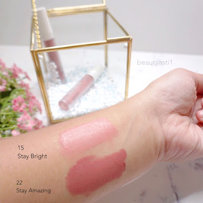 sulamit-smart-stay-matte-finish-lippaint-swatch.jpg