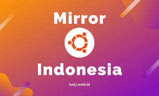 Download ISO Ubuntu 19.10 Eoan Ermine Mirror Indonesia