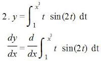 download-14-300x165 Pengertian dan Penjelasan Teorema Fundamental Kalkulus