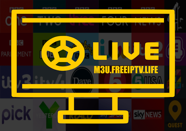 IPTV SERVERS | IPTV LISTS | M3U PLAYLISTS | DAILY AUTO UPDATED LINKS | 02 DECEMBER 2020