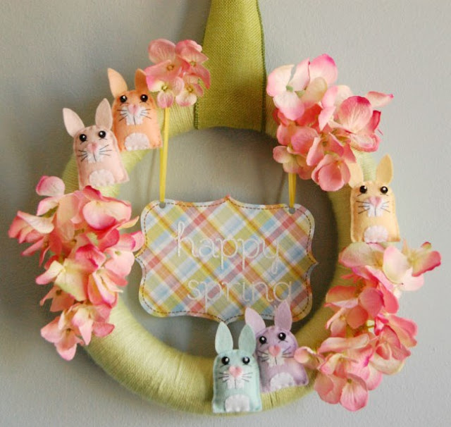 http://bugsandfishes.blogspot.co.uk/2014/04/guest-post-spring-bunny-wreath-tutorial.html