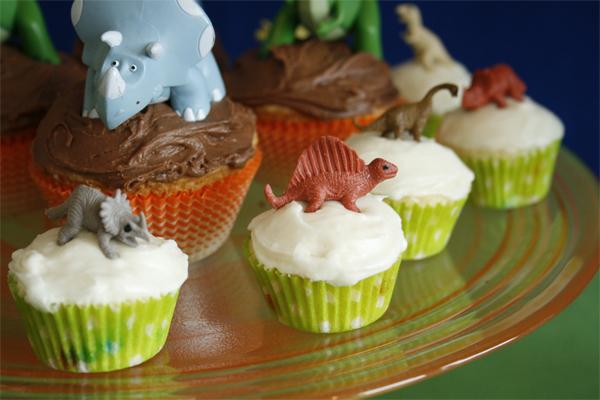 Kid Birthday Cake Ideas Easy