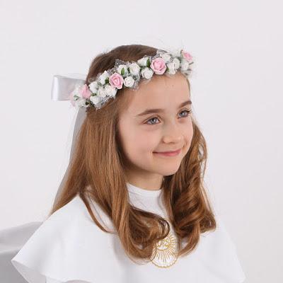 https://www.zlotyaniol.pl/sklep,33,8170,wianek_komunijny_gabrynia_kolczyki_gratis_.htm