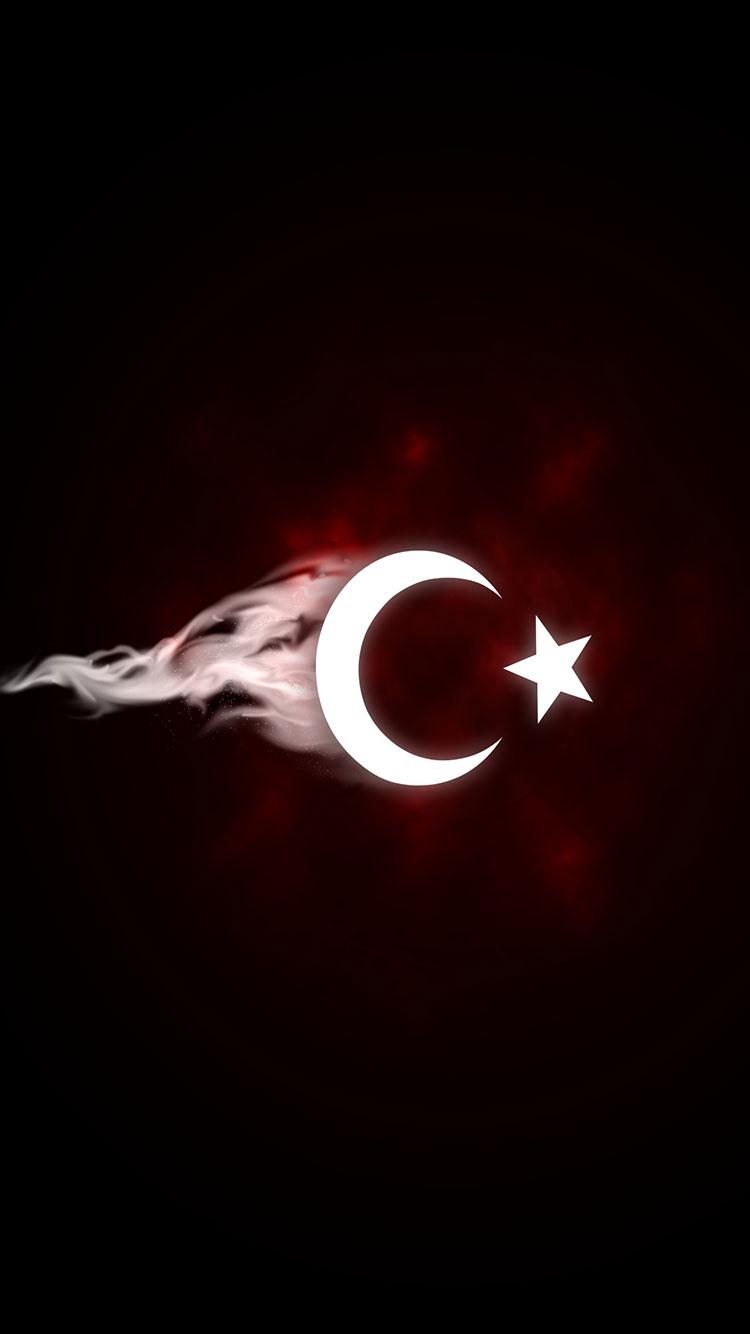 türkiye,shellbasilisiteler.blogspot.com
