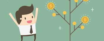 Blocktrain hướng dẫn kiếm thu nhập thụ động với tiền điện tử dành cho người mới