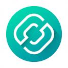 2ndLine Premium – Second Phone Number Mod Apk v20.47.1.0