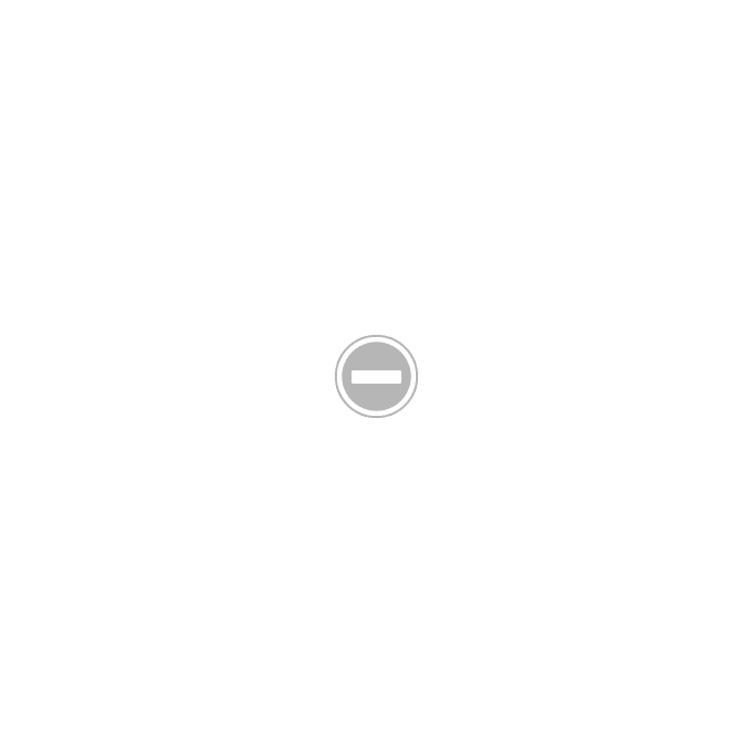 Busy in God's work but spiritually drained