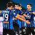 [VIDEO] CUPLIKAN GOL Atalanta 3-2 Lazio: Takluk di Kandang Atalanta, Lazio Gagal Dekati Juventus