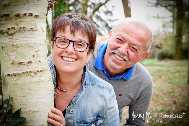 photographe famille  vendée, pays de loire, loire atlantique