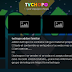 TV Chopo: Addon kodi con peliculas - Series - Deportes y mas