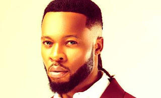 flavour-nabania-current-net-worth
