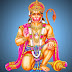 10 Best Lord Hanuman HD Wallpapers  Free Download On Your Mobile & Desktop.