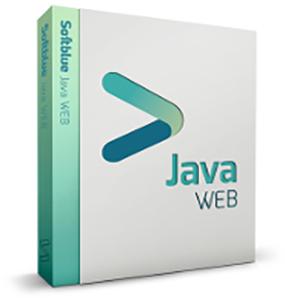 Curso de Java Web com Servlets e JSPs (Softblue) Carlos Tosin sbv2 courseBox4