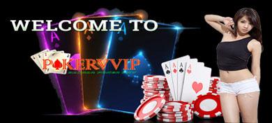 Pokervvip