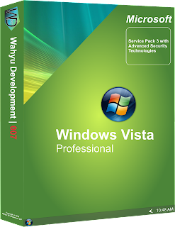 File40384 zip download crack aktivasi windows xp sp3 by.