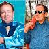 Muere el humorista Sammy Pérez, famoso por el programa XHDerbez