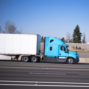Truckers hurry to file their Form 2290 online before the IRS Form 2290 due date.