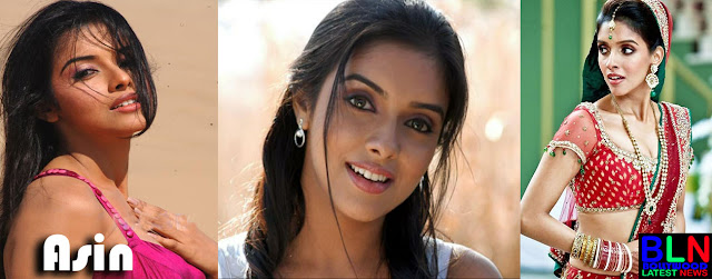 asin Left Bollywood After Marriage