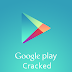 Google Play Store Cracked V5.8.11