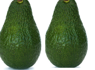 Serious Side Effects Of Avocados (Butter Fruit) Avocado can also damage your liver