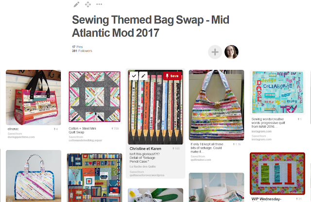 https://www.pinterest.com/quiltyhabit/sewing-themed-bag-swap-mid-atlantic-mod-2017/