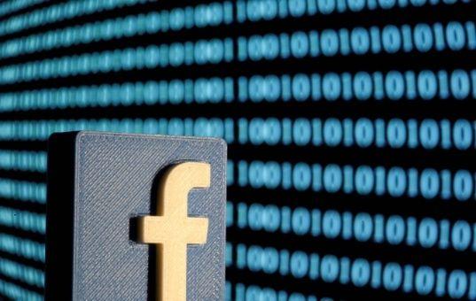 """Esto es lo nuevo de Facebook: """"Escribir"""" con la mente"""