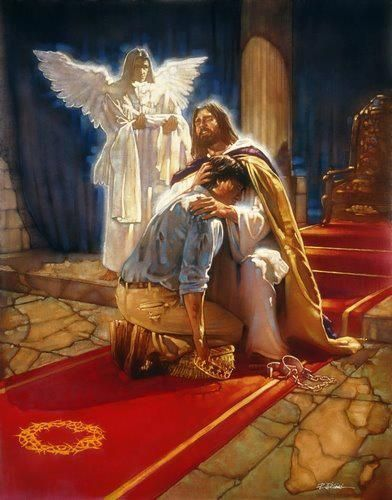 Christ jesus photos hd