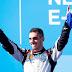 Fórmula E: Sebastien Buemi regresa a la victoria mientras Vergne se estrella en Nueva York