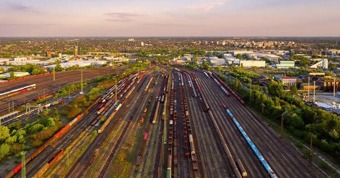 Újabb megdöbbentő részletek a vasúti szabotázsról