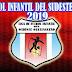Liga Infantil del Sudeste Santiagueño: Se viene el Apertura