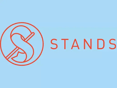 أفضل أدوات منع الإعلانات: Stands Fair AdBlocker