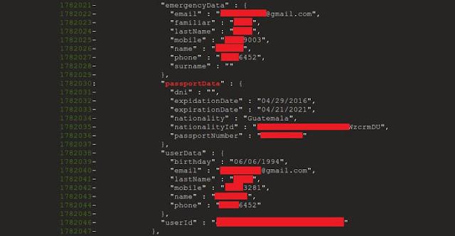 firebase-database