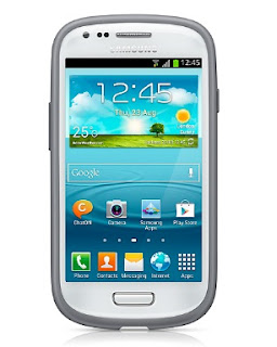 how to format samsung s3 mini,s3 mini hard reset not working,how to reset samsung galaxy s3 mini when locked,s3 mini factory reset pin,samsung galaxy s3 mini wont hard reset,samsung i8190 hard reset file,how to reset samsung s3 mini without losing data,samsung gt i8190 hard reset
