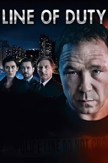 Line of Duty Temporada 6