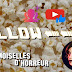 [GO FOLLOW] : Épisode #13. Demoiselles d'Horreur