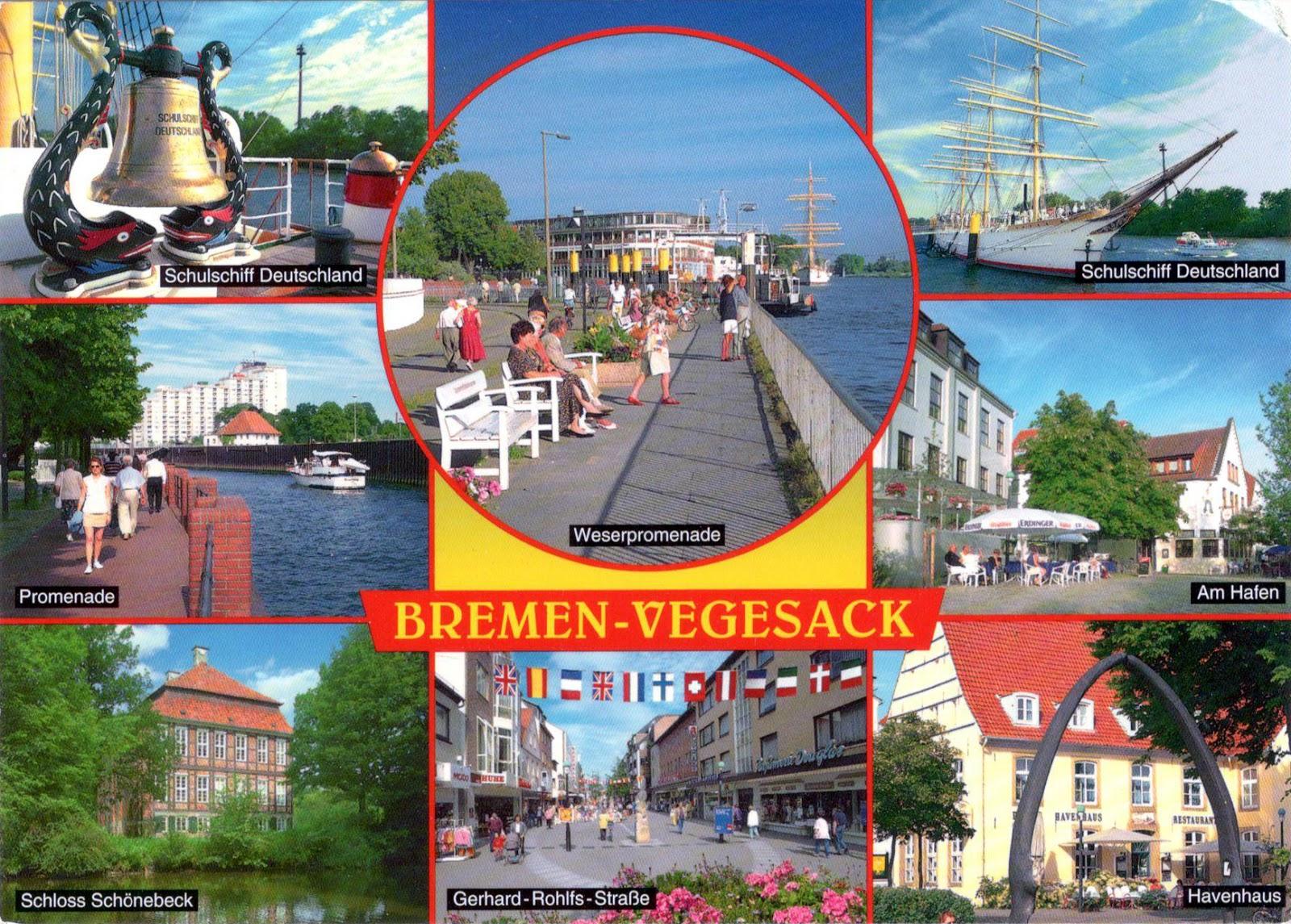 world come to my home 2115 germany bremen bremen vegesack. Black Bedroom Furniture Sets. Home Design Ideas