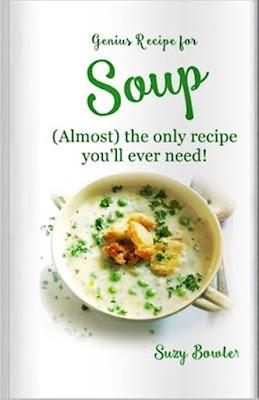 easy-soup-recipes-cookbook