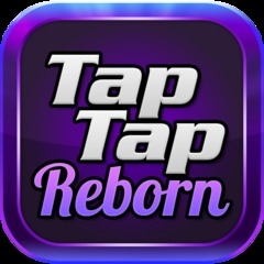 Tap Tap Reborn Mod v1.5.0 Apk terbaru (Mega Mod)