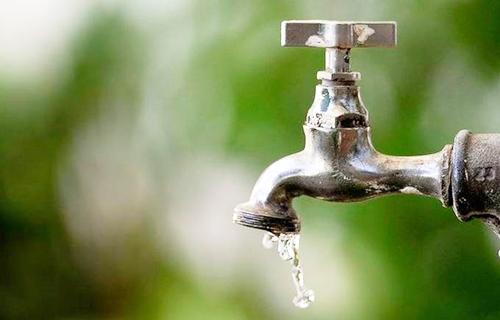 Parte de Porto Velho tem fornecimento de água reduzido até dia 2, segundo Caerd
