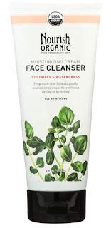 skincare routine, rutina para el cuidado de la piel, antiaging, antienvejecimiento, cuidado de la piel, 50 años, isol fernandez