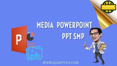 Lengkap Download PPT SMP Semua Mapel Kelas  Lengkap Download PPT SMP Semua Mapel Kelas 7,8,9