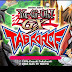 [Game Android] Game Yugi-Oh Offline cho Android Gx Tag Force