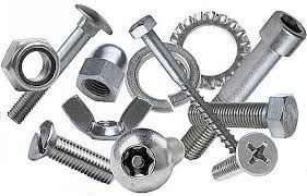 BOLTS & NUTS SUPPLIERS IN DOHA, QATAR