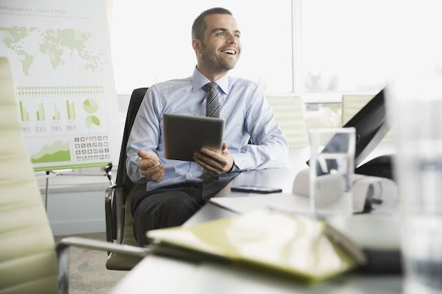 Acelerar los procesos de documentos, el mayor desafío para evitar la liquidación de organizaciones