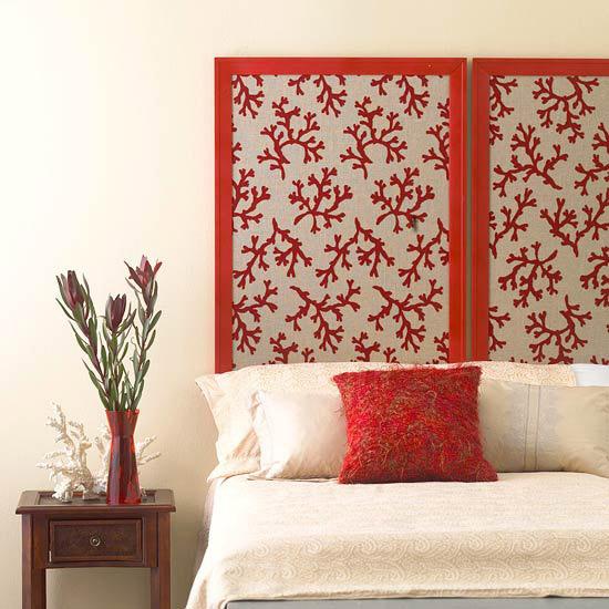 Modern Furniture February 2012